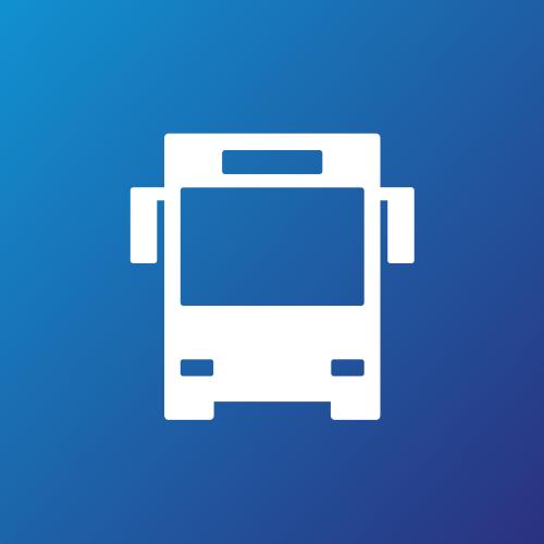 route_autobus