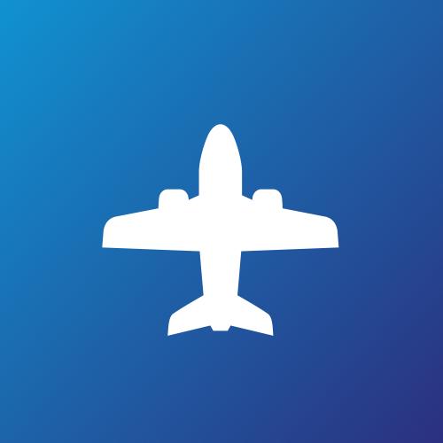 route_avion