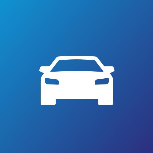 route_coche