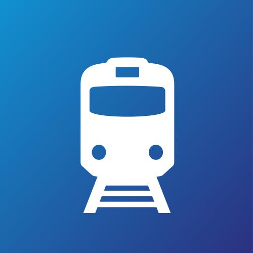route_tren